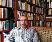 PauloFranchetti