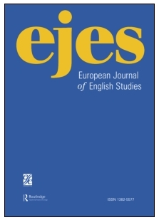 EJES_cover