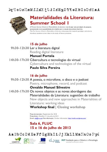 Mat_Lit_SummerSchool_15-16julho2013