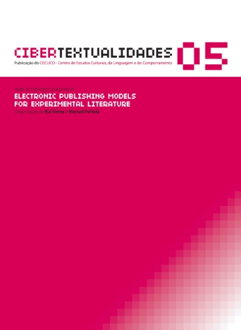 Cibertextualidades_Vol5