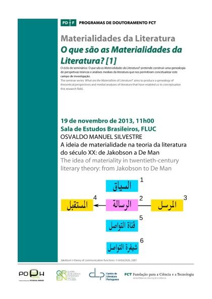 MatLit_ML1_19Nov2013