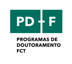 policromatico_v1