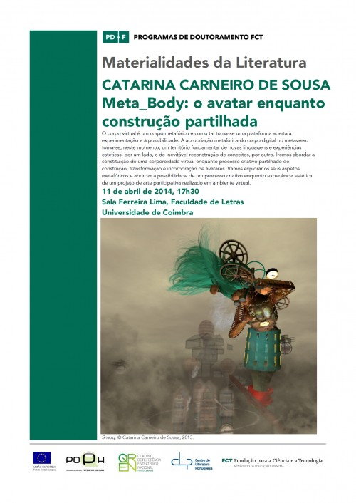 MatLit_Cartaz_CCS_11Abr2014