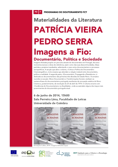 MatLit_Cartaz_PVePS_06Jun2014