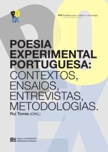 Design: Oficina Gráfica da Universidade Fernando Pessoa