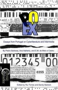 Design de capa por: César Figueiredo