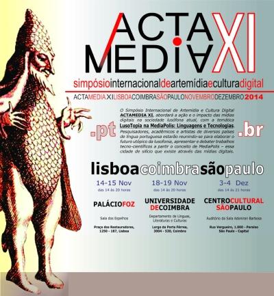 Cartaz_ActaMedia