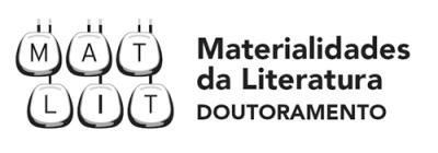 MatLit_logo_PT