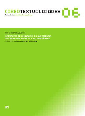 cibertextualidades6_capa