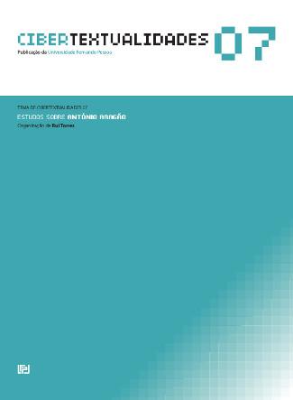 cibertextualidades7_capa