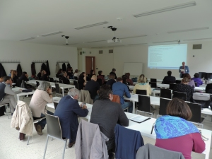 Congresso Brno 1