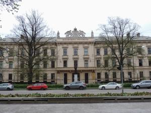 Congresso Brno 2