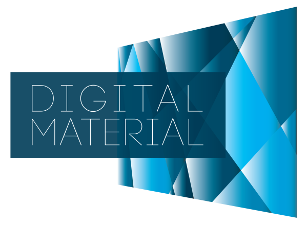 dm_logo-01