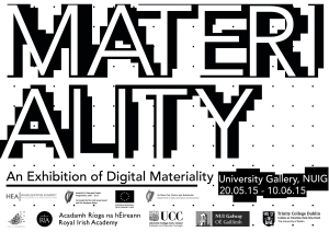 materiality_poster_hi