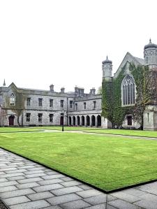 Universidade de Galway2