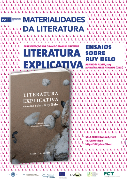 54_Materialidades da Literatura_Cartaz_MAA_10Jul2015