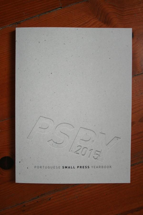 PSPY_capa