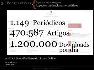 as-humanidades-digitais-globais-100-1024