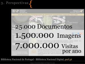 as-humanidades-digitais-globais-102-1024