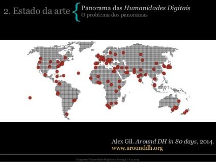 as-humanidades-digitais-globais-35-638