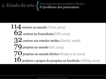 as-humanidades-digitais-globais-47-638