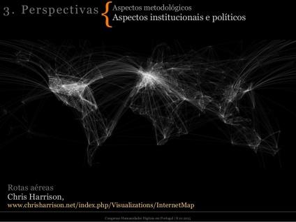 as-humanidades-digitais-globais-96-1024
