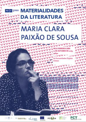 M.C._PaixãoDeSousa