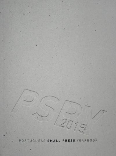 pspy2015_capa