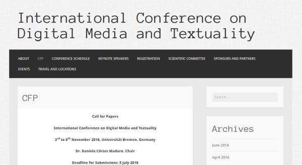 DigitalMediaandTextuality(screencapture)
