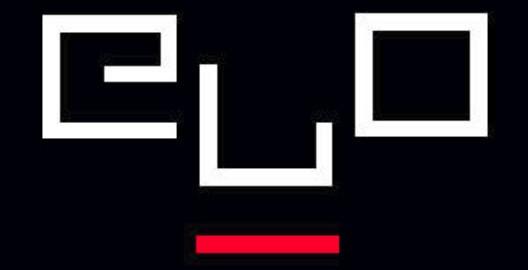 ELO-logo-528x270