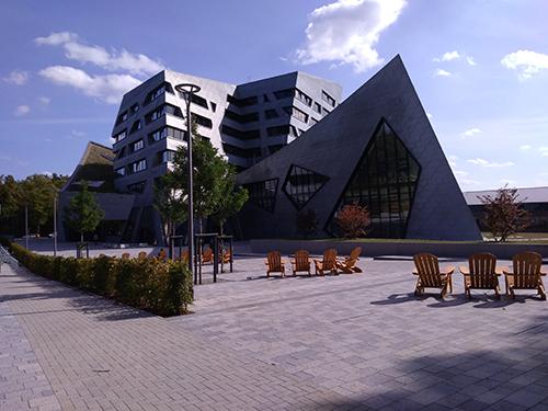 Luneburgo_02