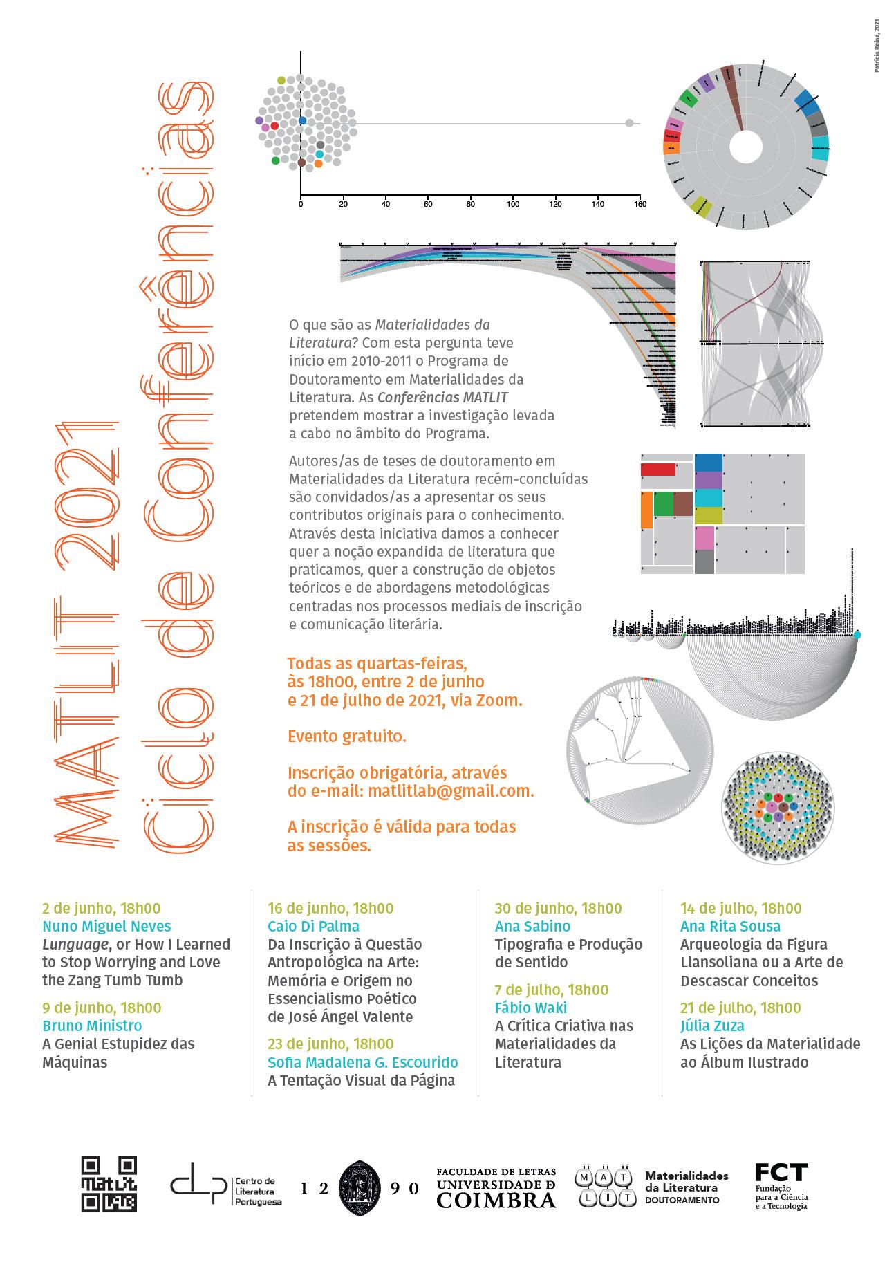 CicloConferencias2021